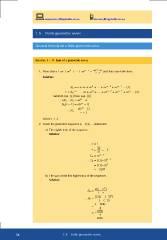 Page 68 - Mathematics Gr 12